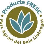 logo producte fresc